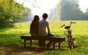 Thâm cung bí sử (77 - 7): Tình bạn và tình yêu
