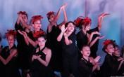 """Những điểm vui chơi cuối tuần này """"ngon, bổ, rẻ"""" ở Hà Nội và Sài Gòn"""