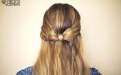 10 kiểu tóc hot nhất hè 2015