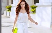 Những xu hướng thời trang thu được sao Việt ưa chuộng