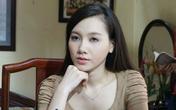 Những vai diễn khó quên của MC Minh Hà