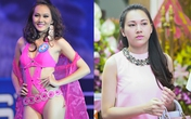 Ngày ấy - bây giờ của các Giải vàng 'Siêu mẫu Việt Nam'