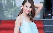 Hai mẫu áo khiến sao Việt 'say như điếu đổ'