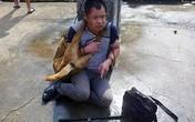 Trộm chó, bị đánh thừa sống thiếu chết suốt 9 tiếng