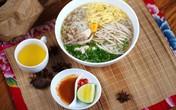 7 món ăn đặc sản nhất định phải nếm khi đến Hà Nội