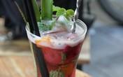 Đi tìm những quán trà detox ngon, chuẩn tại Hà Nội