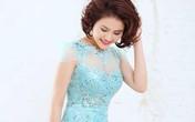 Vân Trang gợi ý chọn váy đi tiệc mùa hè