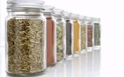 Tuổi thọ của 7 loại thực phẩm quen thuộc trong nhà bếp