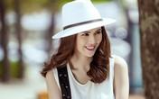 Sao Việt với street style đơn giản và sexy