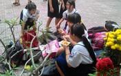 """64 học sinh nghi ngộ độc, Ban giám hiệu """"né"""" báo chí"""