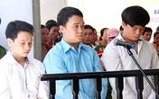 Lĩnh án 32 năm tù vì ly nước mía bị chê đắt