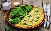 Nên ăn gì trong bữa sáng và ăn thế nào để giảm cân?