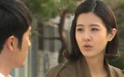 """Người đẹp phim 18+ Hàn Quốc lột xác trong phim """"Vị đắng tình yêu"""""""