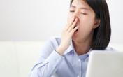 7 dấu hiệu chứng tỏ bạn ăn uống không đúng cách