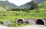 Có nên xây dựng hầm Hải Vân mới?