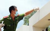"""Công an chính thức thông tin vụ thảm sát 6 người ở Bình Phước: """"Tất cả đều bị cứa cổ"""""""