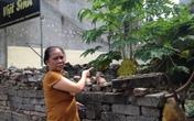 Thái Nguyên: Bức xúc sau một phiên tòa, thẩm phán bị tố