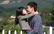 Những ông bố nổi tiếng cưng chiều con gái nhất showbiz Việt