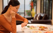 Thói quen xấu không nên lặp lại sau mỗi bữa ăn