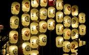 """Vẻ đẹp """"con đường đèn lồng dài nhất Việt Nam"""" tại Đà Nẵng"""