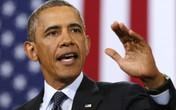 Tổng thống Obama khen ngợi cậu bé bị bắt vì chế tạo đồng hồ giống bom