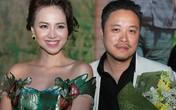 Đạo diễn Victor Vũ: 'Tình cảm với Đinh Ngọc Diệp là thật'