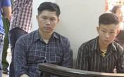 Phúc thẩm vụ TMV Cát Tường: Bị cáo xin giảm án, vợ xin lại ô-tô
