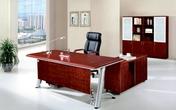 Những cấm kỵ khi đặt bàn làm việc ít người biết