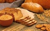 Những người cần nói không với bánh mì