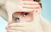 Nguyên nhân sâu xa của mù lòa và các bệnh về mắt