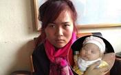 Thiếu nữ khen bé 2 tháng tuổi xinh xắn rồi... bắt cóc!