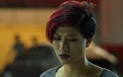 Nhân chứng kể lại vụ xô xát khiến người mẫu Trang Trần bị bắt