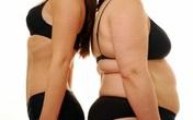 Những nguy cơ ung thư ở phụ nữ béo phì