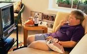 Nhiều cha mẹ không nhận ra con bị béo phì