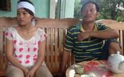 Bi kịch ít biết sau vụ vợ dùng dao đoạt mạng chồng trong đêm mưa
