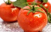 """Điều """"cấm kỵ"""" tuyệt đối không được mắc khi ăn cà chua"""