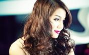 """Ca sĩ Ngọc Anh: Talkshow """"Những kẻ lắm lời"""" không nên có"""