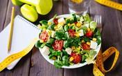 Cách giữ gìn sức khỏe khi bạn đang ăn uống giải độc cơ thể