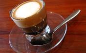 Kinh hoàng cà phê rởm tẩm ướp hóa chất