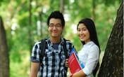 Trường học tại TPHCM cấm thầy cô yêu sinh viên