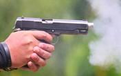 """Cảnh sát nổ súng khi phiên tòa kết thúc để """"giải cứu"""" bị cáo"""