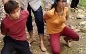 NÓNG: Bắt được nghi can thảm sát 4 người ở Yên Bái