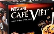 Nestlé ra sản phẩm hạt cà phê… không caffeine