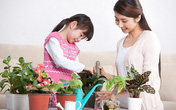 Giúp trẻ sống có trách nhiệm