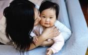 Những thói quen của mẹ vô tình gây nguy hiểm đến con