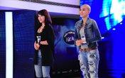 """Vietnam Idol: Thí sinh đầu trọc, xăm trổ đầy mình gây """"sốc"""""""