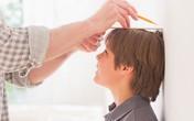 Điều cần biết khi muốn điều trị tăng chiều cao cho trẻ