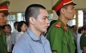 """Còn """"sót"""" hung thủ nữa trong vụ án oan Nguyễn Thanh Chấn?"""