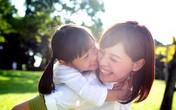5 điều các bà mẹ có con gái cần phải làm để con hạnh phúc