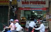 Bánh Trung thu Bảo Phương bị tạm đình chỉ: Nhiều khách hàng vẫn không biết